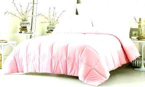 light pink bedding light pink comforter twin light pink comforter light pink duvet cover dusty pink light pink bedding