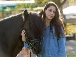 Mein Pferd Ist Mein Therapeut Eine Studie Erklärt Warum Frauen