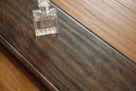 plank knotty pine laminate flooring