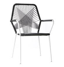 contemporary outdoor dining chairs of  in green design decorating