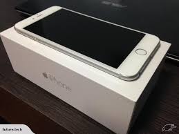 iphone 6 silver. click to enlarge photo iphone 6 silver
