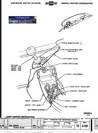 headlight switch wiring diagram chevy tr panoramabypatysesma com 1955 chevy headlight switch wiring diagram 1964 ford truck lovely for 5b2963d6148d9 755x1024 all tr