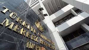 Merkez Bankası bu hafta açıklayacak