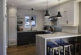 10 foot kitchen countertops 10 ideas for decorating kitchen cabinets rh instahelp biz breccia nouvelle laminate