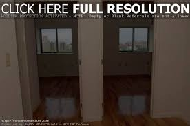 exquisite ideas 2 bedroom apartments low income brilliant beautiful photo 3 of 4 exquisite ideas 2 bedroom apartments low income brilliant beautiful 3 bedroom apartments in the bronx 2