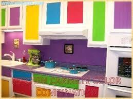 kitchen cabinets color combination unique kitchen cabinets color combination with additional home