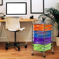 rolling office cart. Small Rolling Office Cart 1 2 3 4 Ikea