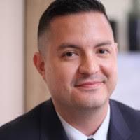 "30+ ""Alex Legaspi"" profiles | LinkedIn"