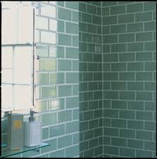 simple bathrooms with shower. Bathroom:Blue Tiles For Shower Walls Tile Design Ideas Simple Bathroom Amazing Small Images 100 Bathrooms With