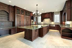 kitchen floor cabinets 12 kitchen base cabinet ikea