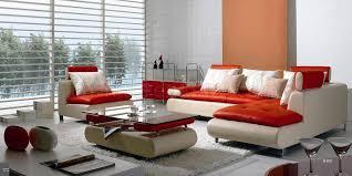 red white sofa. Plain Sofa To Red White Sofa L