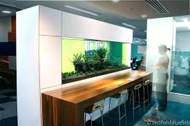 office fish. Office Fish Tanks Aquarium Best .