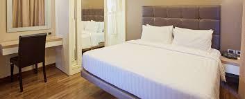 V Residence Serviced Apartments V Residence Bangkok V Residence