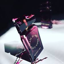 the beauty cove - <b>state of mind</b> - <b>butterfly</b> mind - eau de parfum ...