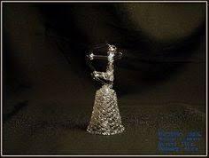 Хрустальный колокольчик <b>Корабль</b> - Хрустальные колокольчики ...