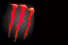red monster wallpapers top free red