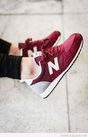 new balance shoes red and blue. womens red new balance shoes 9c402a17c14a80b7988a9584a3b9630e and blue