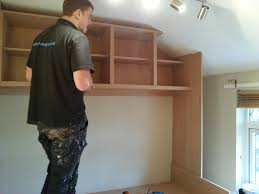 box room furniture. Fitted Bedrooms Box Room. Real Room Designs Image Gallery Cabinbedrooms N Furniture