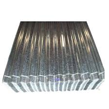 z100 hot dipped zinc coated corrugated metal roofing panel pictures photos