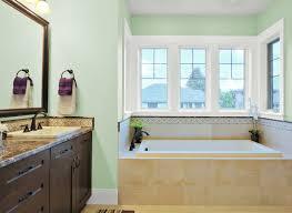 Bathroom Color Bathroom In Capri Teal Bathrooms Rooms By Color Color
