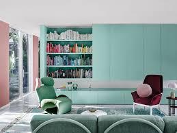 home color schemes interior. Mint Green Home Colour Schemes Color Interior D