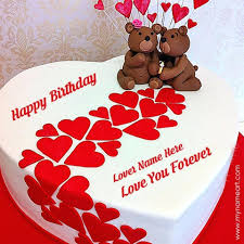 Happy Birthday Cake Images For Him Wallpapers Digital