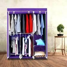 hanging closet organizer ideas. Beautiful Ideas Hanging Closet Organizer Ideas Outstanding Target  Drawers Storage  On Hanging Closet Organizer Ideas