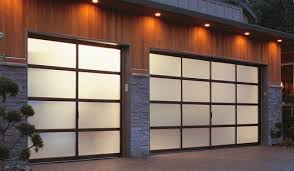 sliding glass garage doors. Sliding Glass Garage Doors And Door Ideas Be Selective In Choosing E