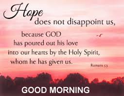 Good Morning Religious Quotes Best of 24Good Morning Bible Pictures Images Photo With Quotes Free Download