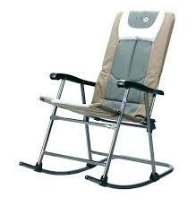 reclining lawn chair target target lawn chairs rocking lawn chair check this folding outdoor rocking chairs