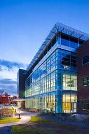beautiful office buildings. A Single Contiguous Finished Development, NCI Was Able To Construct  This Beautiful Office Building And Turn It Over The Owner In Less Than 12 Months. Buildings M