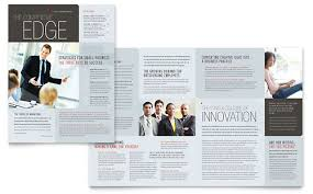 sample company newsletter business newsletter format medical insurance company newsletter