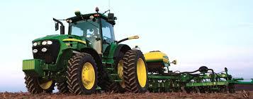 john deere tractor parts implements john deere us tractor parts and attachments john deere tractor plow attachment working in a field