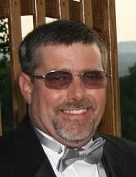 James W. Decoteau Obituary