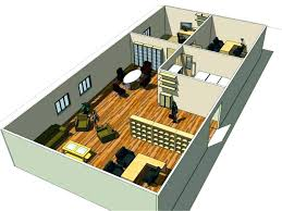 best office layout design. Office Design Layout Ideas Layouts Small Large Size Of Best . U