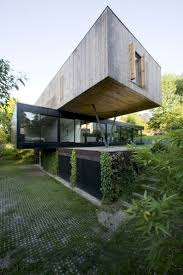 Small Picture 339 best Beautiful Building Designs images on Pinterest Building