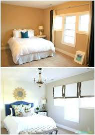 tan carpet wall color tan carpet bedroom change your wall color tan carpet living room ideas