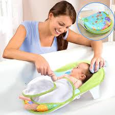 bathtubs bath for newborn baby best bath soap for newborn baby in india baby bath