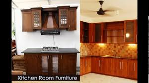 Kitchen Design Ideas In Sri Lanka Kitchen Pantry Cupboard Designs Sri Lanka Youtube Pantry