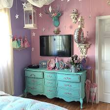 furniture for girls room. Kelly Eden\u0027s Room Definitely Like The Colors And Gonna Borrow Idea Of Pastel Painted Furniture For Girls M