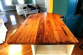 home depot wood countertops wooden home depot solid wood countertops home depot wood countertops