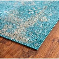 teal area rug and beige rugs fabulous blue 8 x in brown 8x10