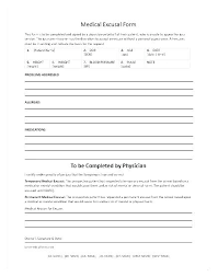 Buy A Doctors Note Online Doctors Note Templates Blank Formats To Create Excuse Sugar Land