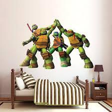 teenage mutant ninja turtle rug uk rugs design ideas