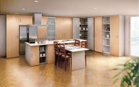 Shutters For Kitchen Cabinets Furniture Cabinetry Hardware Sliding And Roller Shutter Systems