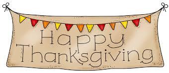 Image result for google thanksgiving clip art