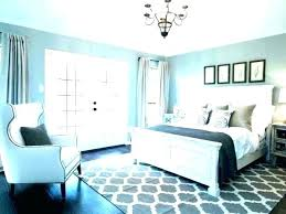 Teal And Gold Bedroom Black White Grey Gray Ideas – koncart.co