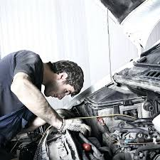 auto repair lubbock precision texas williams tx auto repair lubbock velasquez tx safelite glass replacement