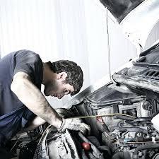 auto repair lubbock precision texas williams tx auto repair lubbock velasquez tx safelite glass replacement