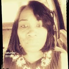 Priscilla Quinn Facebook, Twitter & MySpace on PeekYou
